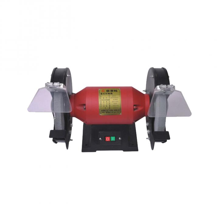 Máy mài 2 đá Asaki AS-024 750W