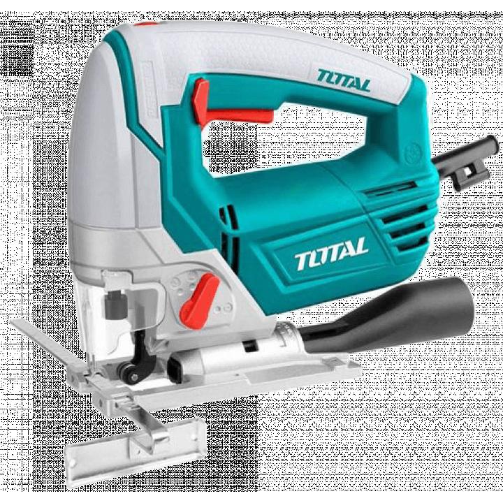 Máy cưa lọng Total TS206806 650 W