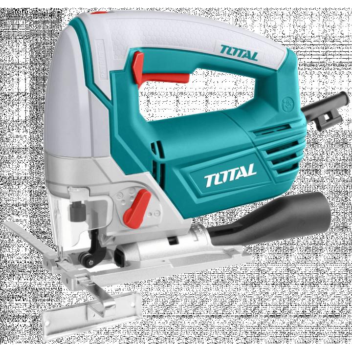 Máy cưa lọng Total TS2081006 800 W