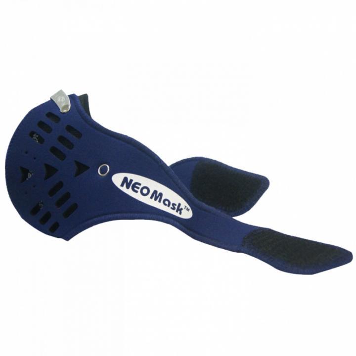 Khẩu trang than hoạt tính NeoMask NM