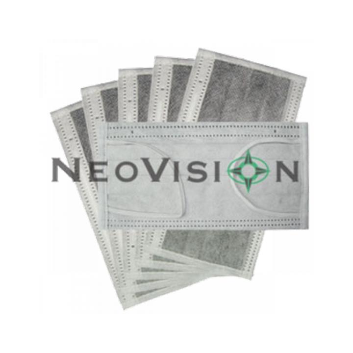 Khẩu trang y tế NeoVision DM01-AC (Hộp 50 cái)