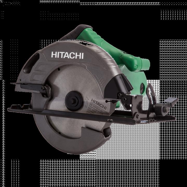 Máy cưa gỗ Hitachi C7ST