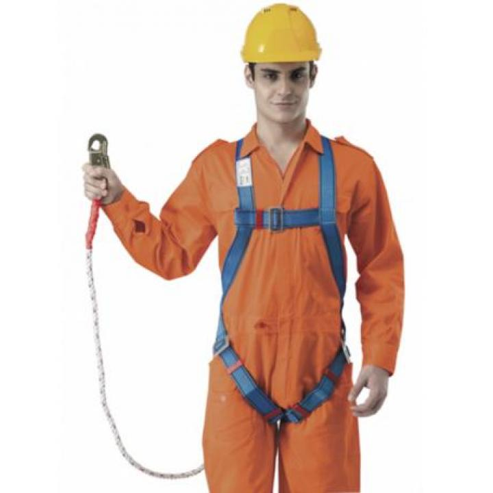 Dây đai an toàn Proguard BH7886