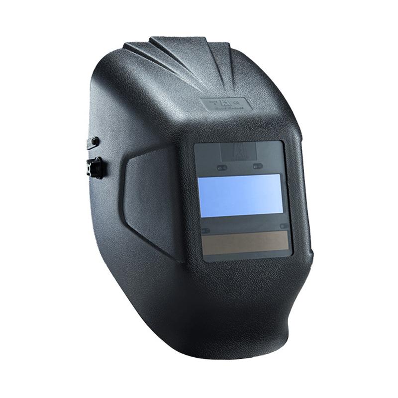 Mặt nạ hàn tự động dùng pin Blue Eagle AW7