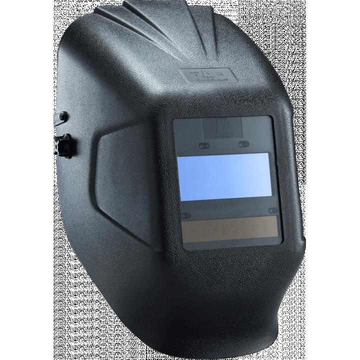 Mặt nạ hàn tự động dùng pin Blue Eagle AW7R