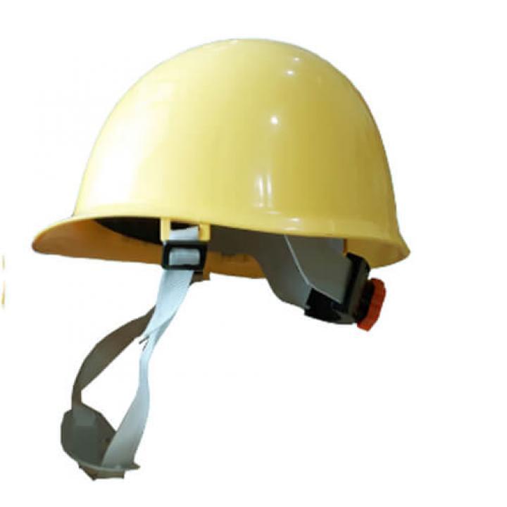 Nón thông hơi Bảo Bình N 016