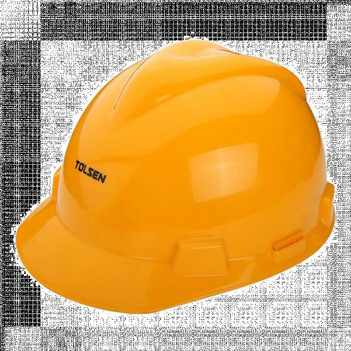 Nón lao động công nghiệp Tolsen 45088