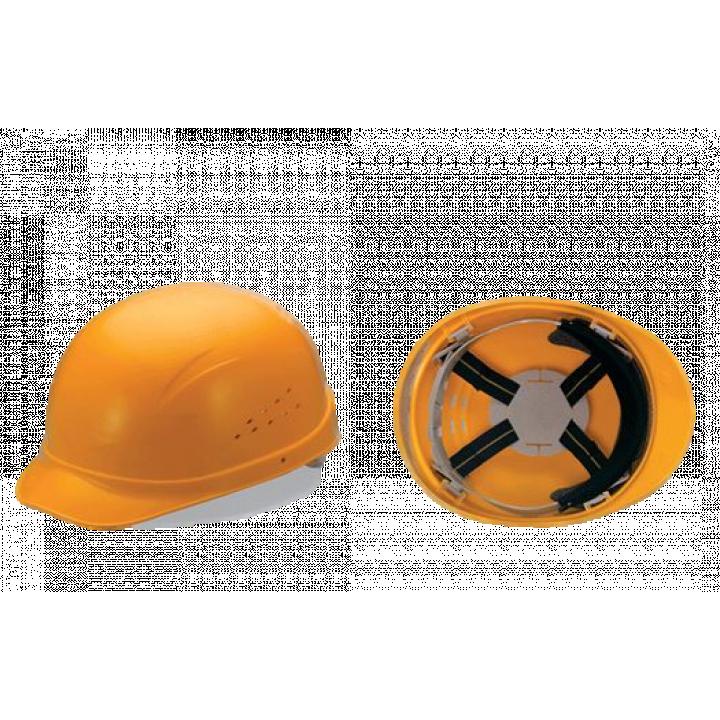 Dây quai mũ Proguard PGCS-CE