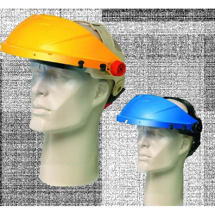 Đai mũ Proguard VH4-CE