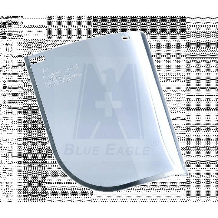 Kính chống hơi sương màu trắng Blue Eagle FC28AF