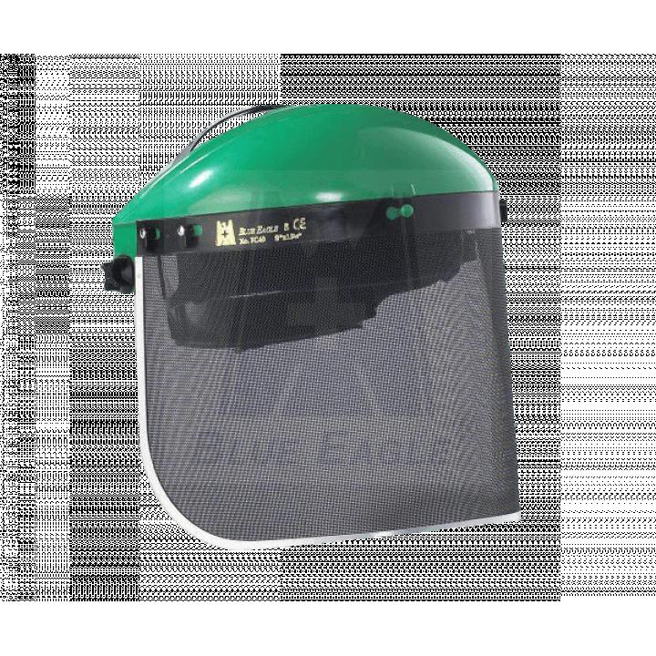 Kính che mặt dạng lưới  Blue Eagle FC49