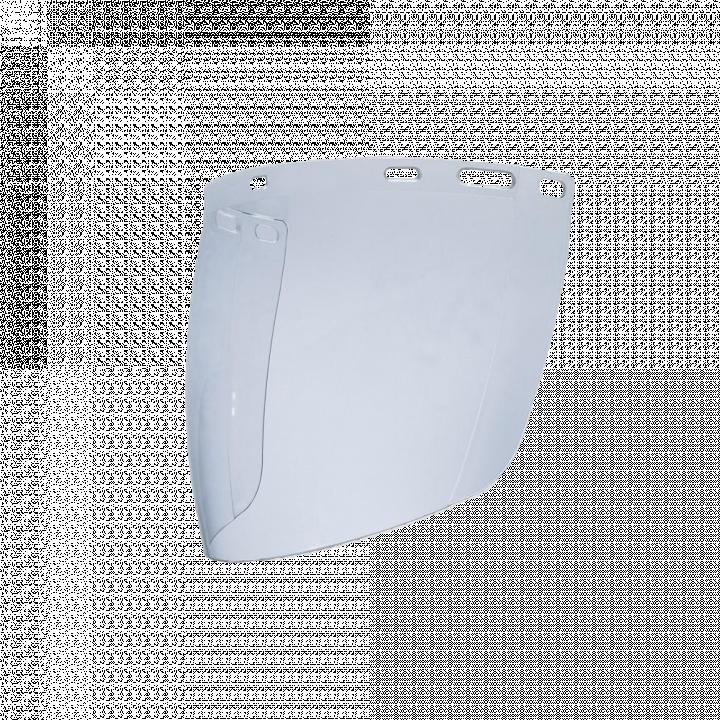 Kính bảo hộ Proguard FC-48C-CE
