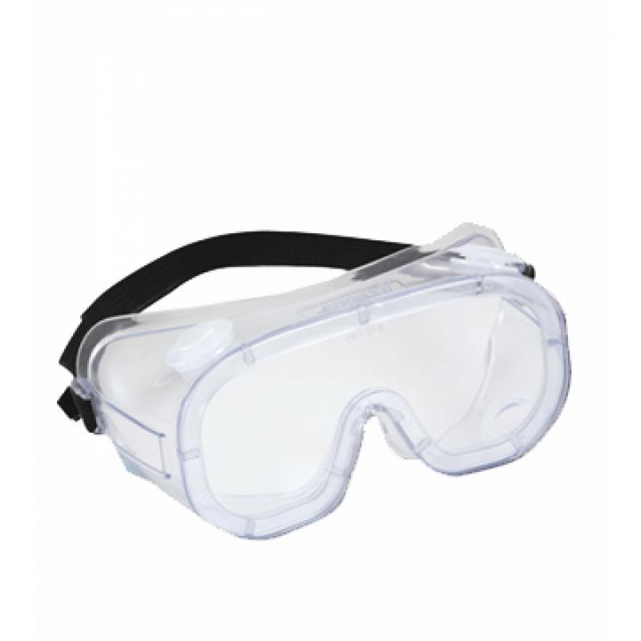 Mắt kính bảo hộ lao động Proguard Classix