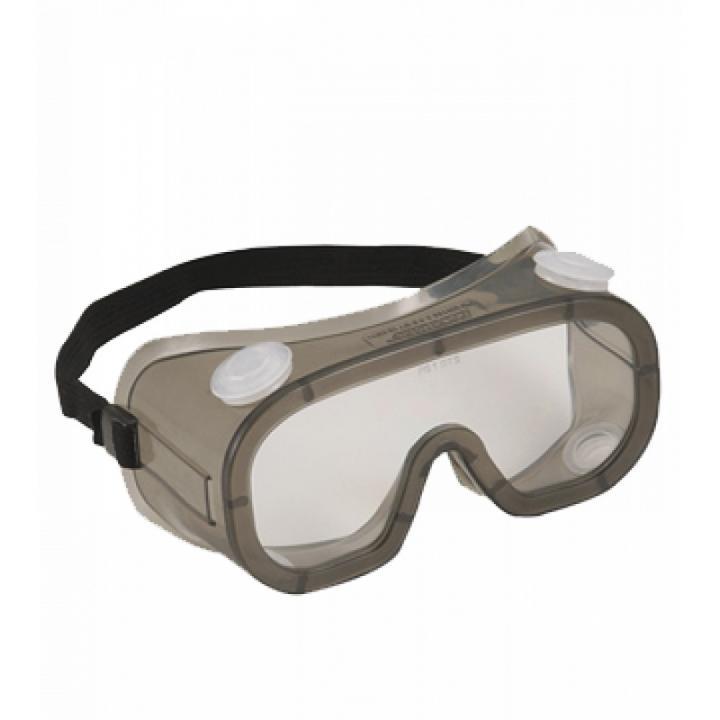 Mắt kính bảo hộ lao động Proguard Classix-AF