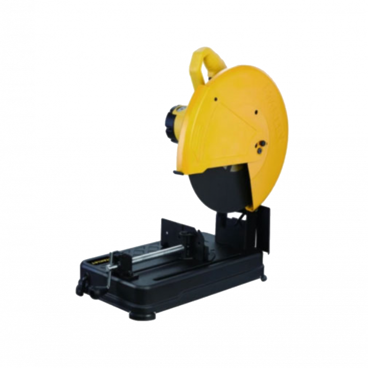 Máy cắt kim loại Stanley SSC22