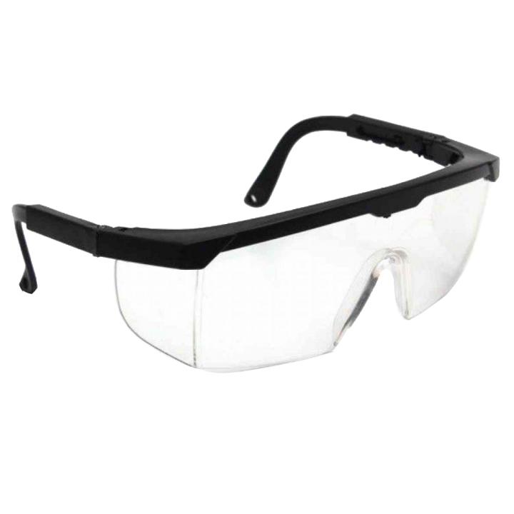 Mắt kính bảo hộ lao động Proguard 46BC