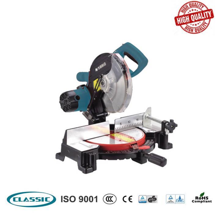 Máy cắt nhôm CLASSIC CLA-105A