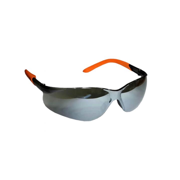 Mắt kính bảo hộ lao động King's KY-2224