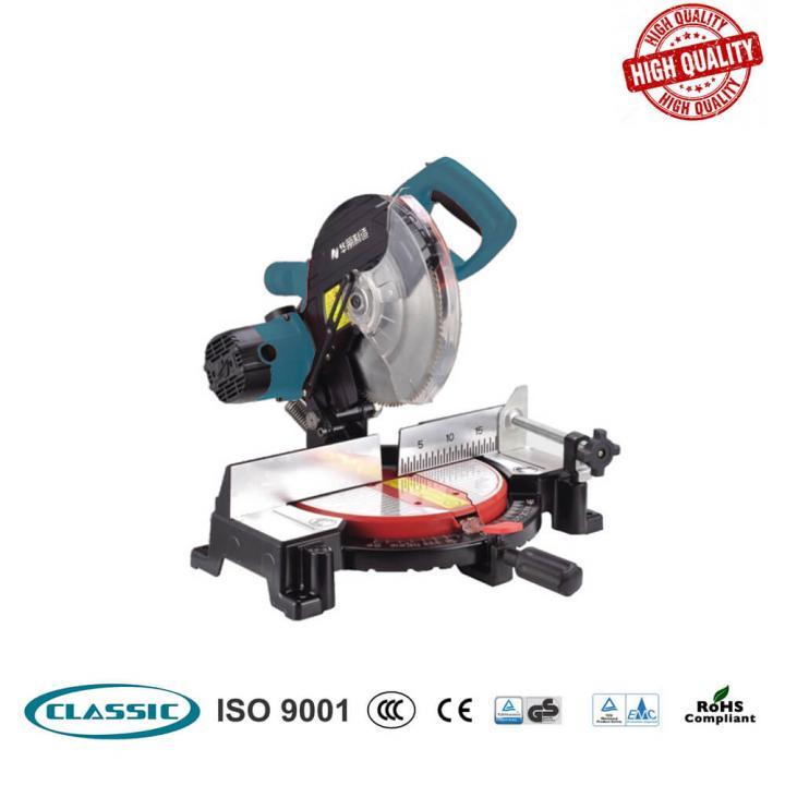 Máy cắt nhôm CLASSIC CLA-31255