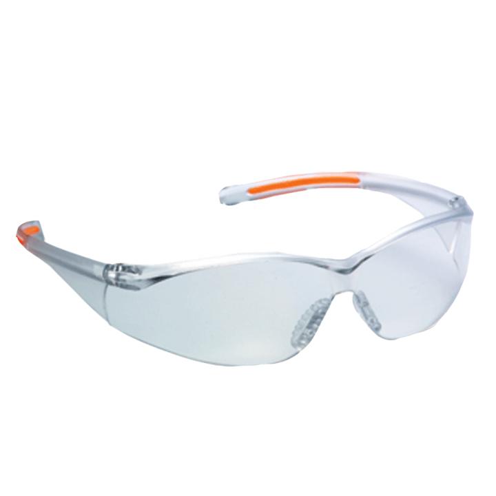 Mắt kính bảo hộ lao động Proguard Cobra-AFC