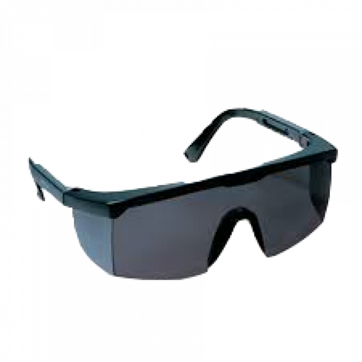 Mắt kính bảo hộ lao động Proguard 46 BS