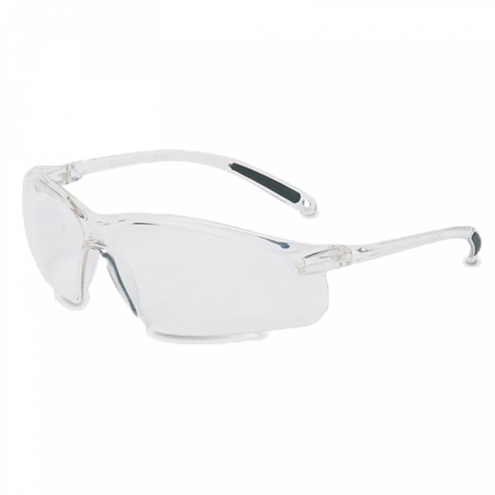 Mắt kính bảo hộ lao động Honeywell A700 series 1015361