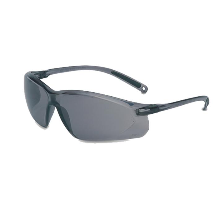 Mắt kính bảo hộ lao động Honeywell A700 1015362