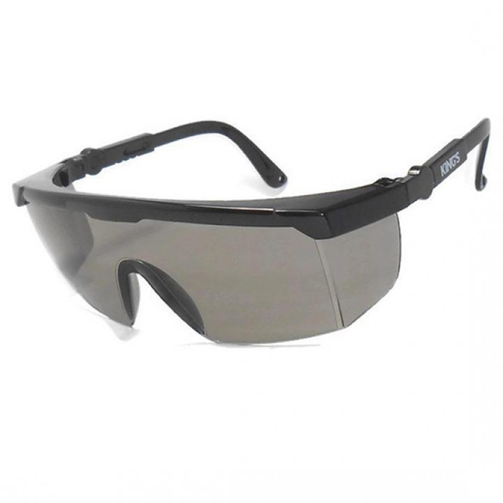 Mắt kính bảo hộ lao động King's KY-152