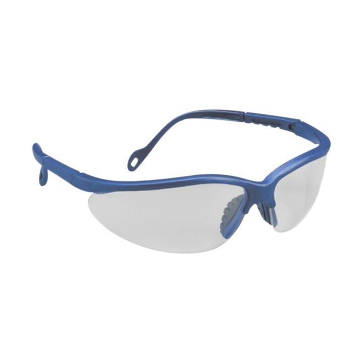 Mắt kính bảo hộ lao động chống đọng hơi nước Proguard Crusader-C