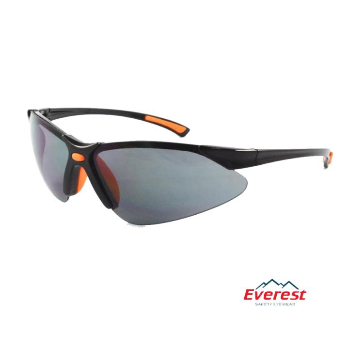 Mắt kính bảo hộ lao động Everest EV-302