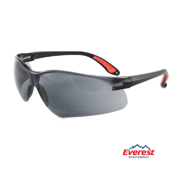 Mắt kính bảo hộ lao động Everest EV-202