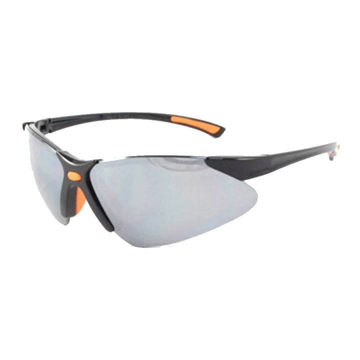 Mắt kính bảo hộ lao động Everest EV-304
