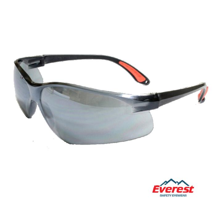 Mắt kính bảo hộ lao động Everest EV-204
