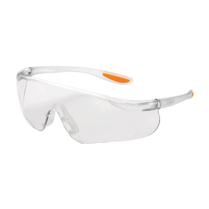 Mắt kính bảo hộ lao động King's KY-1151MS