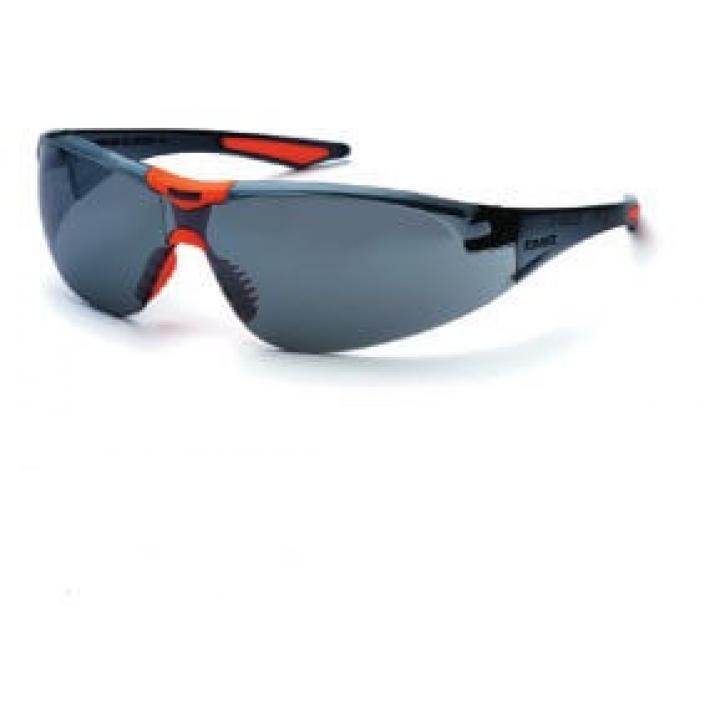 Mắt kính bảo hộ lao động King's KY-8814A