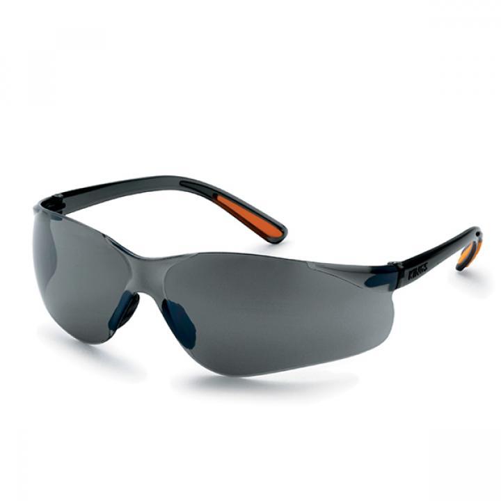 Mắt kính bảo hộ lao động King's KY-214