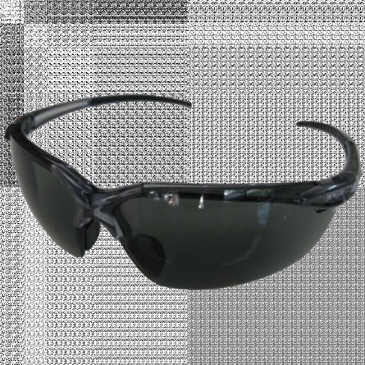 Mắt kính bảo hộ lao động King's KY-712