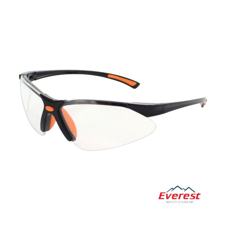 Mắt kính bảo hộ lao động Everest EV-303