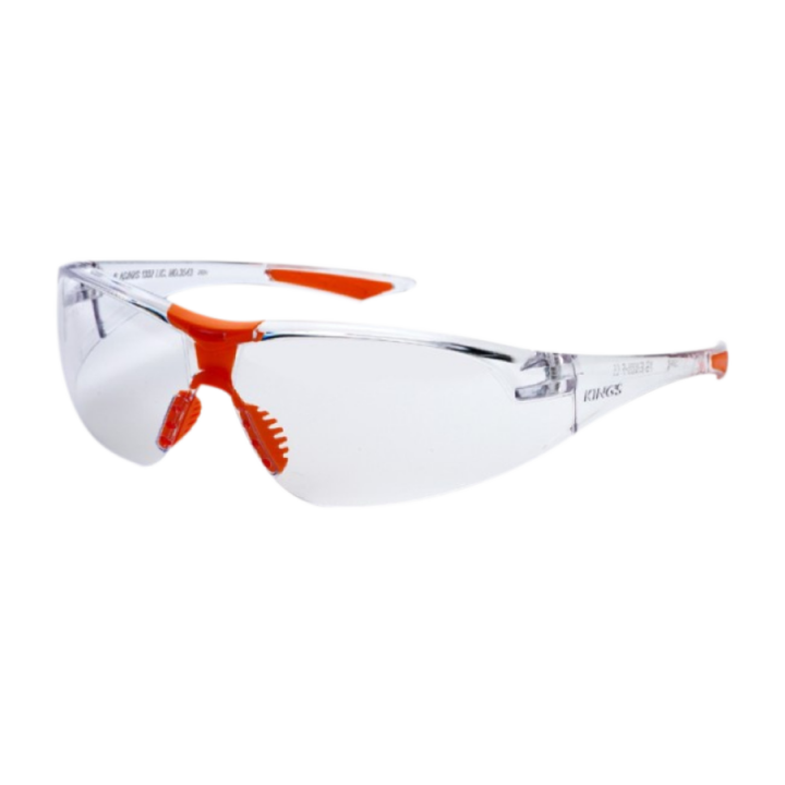 Mắt kính bảo hộ lao động King's KY-8811A