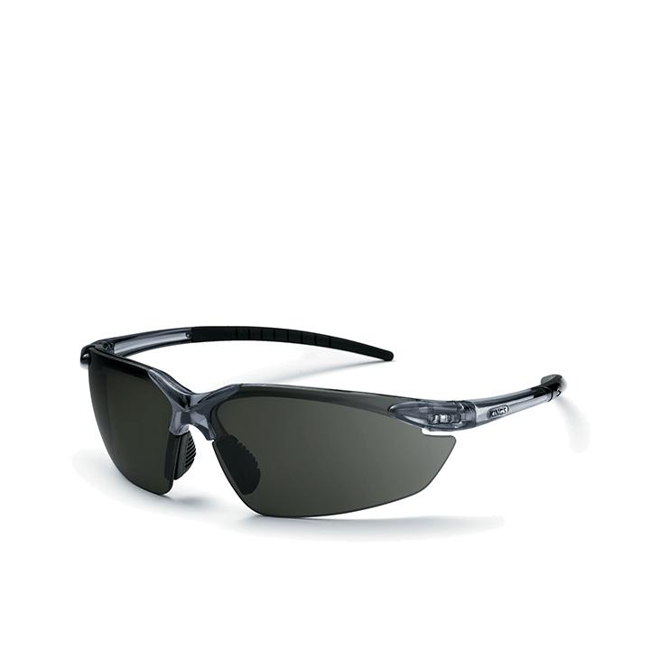 Mắt kính bảo hộ lao động King's KY-714