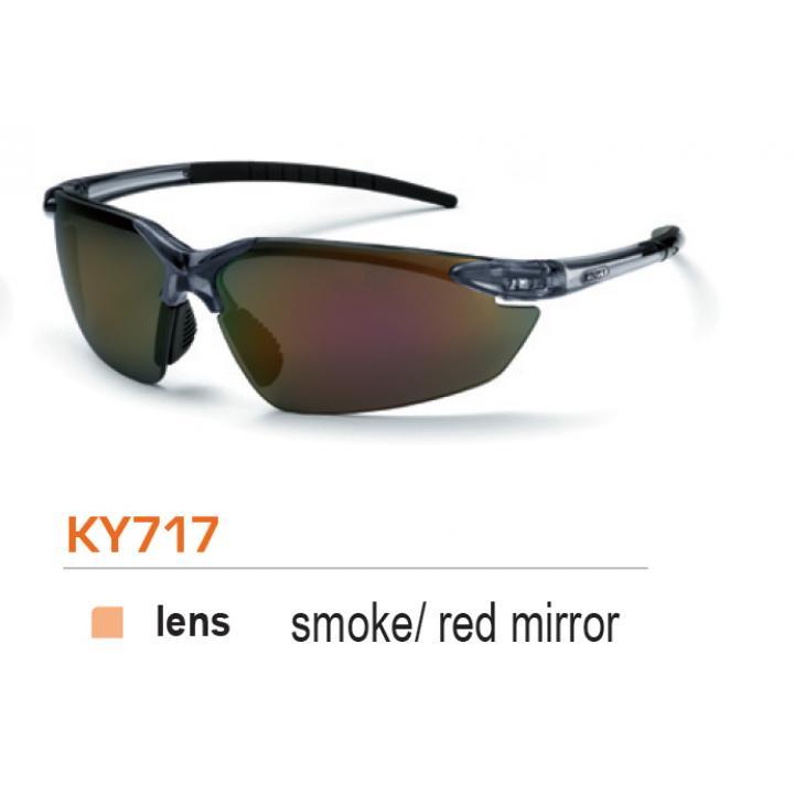 Mắt kính bảo hộ lao động King's KY-717
