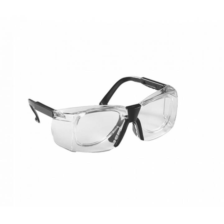 Kính bảo hộ ngoài kính cận Proguard Minex045M