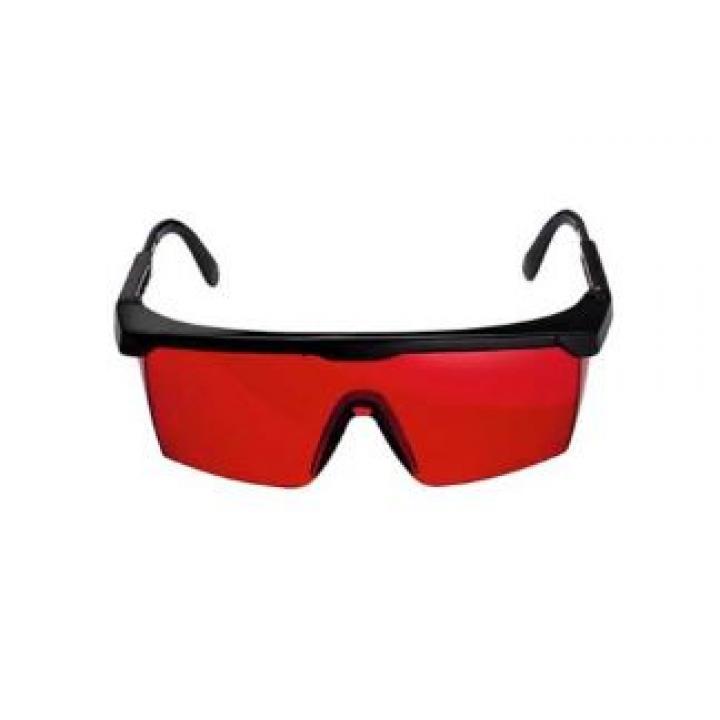 Mắt kính laser Bosch