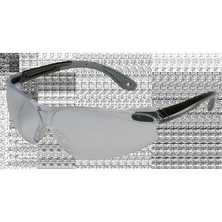 Mắt kính bảo hộ lao động 3M 11671