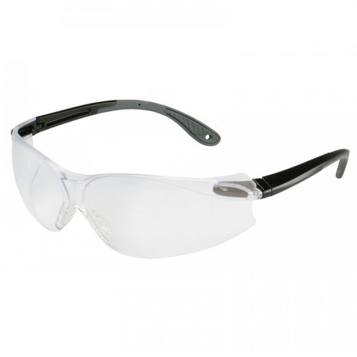 Mắt kính bảo hộ lao động 3M 11672