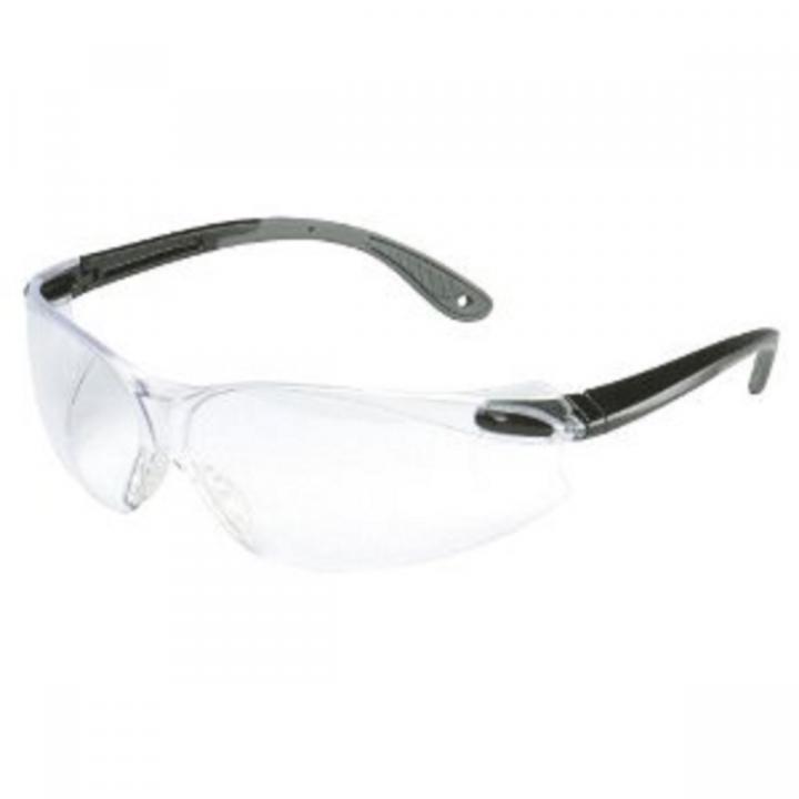 Mắt kính bảo hộ lao động 3M 11670