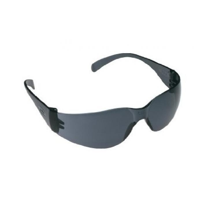 Mắt kính bảo hộ lao động 3M Virtua V4 hardcoat