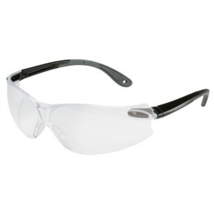 Mắt kính bảo hộ lao động 3M Virtua V4 anti-fog