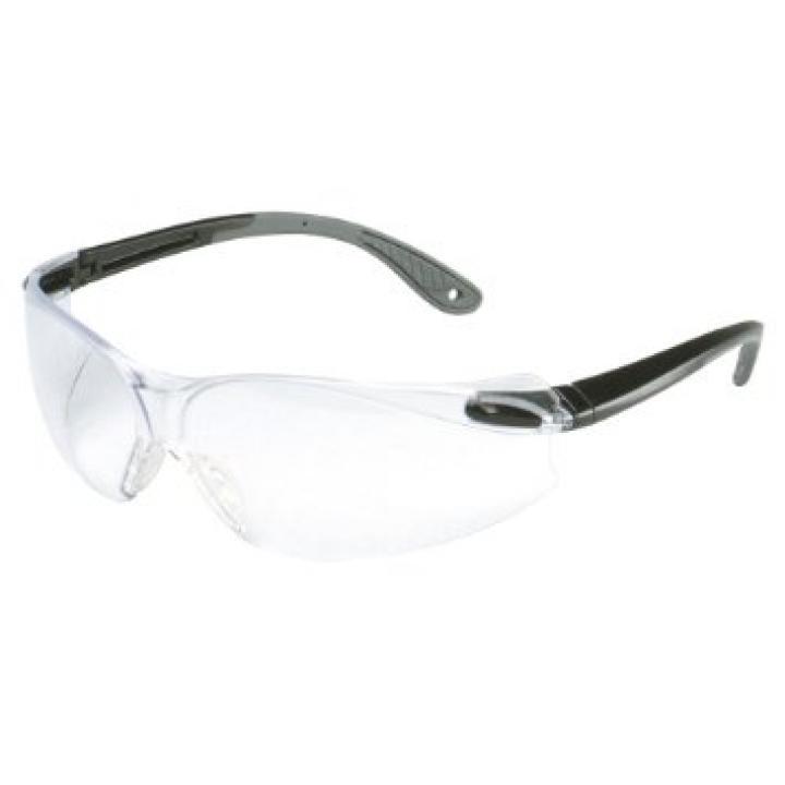 Mắt kính bảo hộ lao động 3M Virtua V4 indoor-outdoor lens