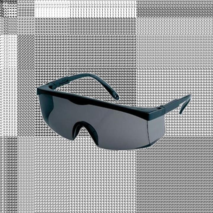 Mắt kính bảo hộ lao động Honeywell SC1-A 100011